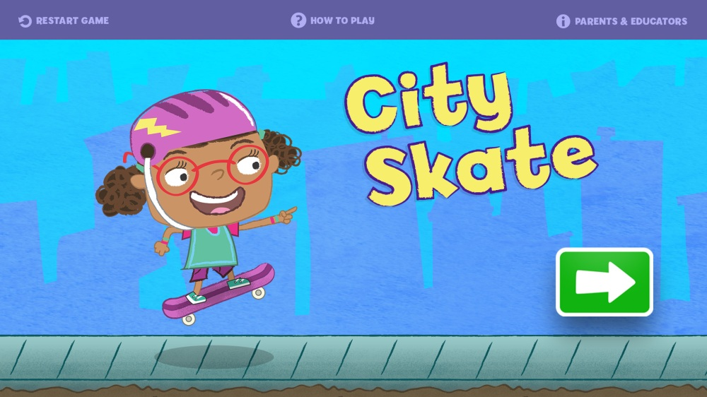 city_skate_appletv